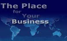 RESTAMO - The place for your business